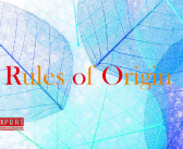 Rules of Origin (ROO) & Certificate of Origin (COO)